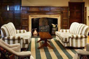Cromwell Hotel Stevenage (38 of 49)
