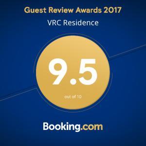 VRC Residence - Timişoara