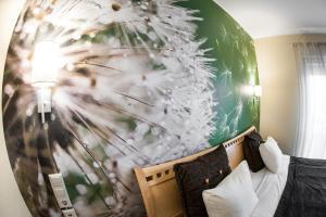 Spa Hotel Ezeri, Hotels  Sigulda - big - 35