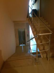 Batumi Appartments, Апартаменты  Батуми - big - 17