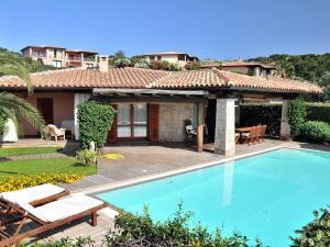 Locazione turistica Giò - AbcAlberghi.com
