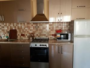Batumi Appartments, Апартаменты  Батуми - big - 4