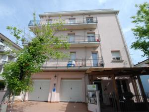 Locazione turistica Residence Tre.1 - AbcAlberghi.com