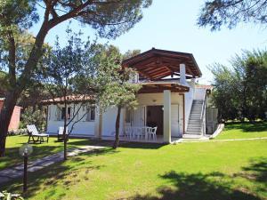 Locazione turistica Lentischio - AbcAlberghi.com