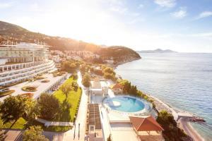 Sun Gardens Dubrovnik - Dubrovnik