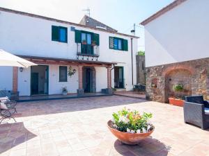 Locazione turistica Corinto - AbcAlberghi.com