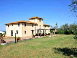 obrázek - Locazione turistica Cornuzzo.1