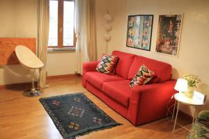 Hello Vatican Apartment - abcRoma.com