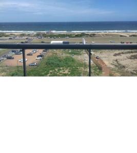 LOOK BRAVA 802, Apartments  Punta del Este - big - 29