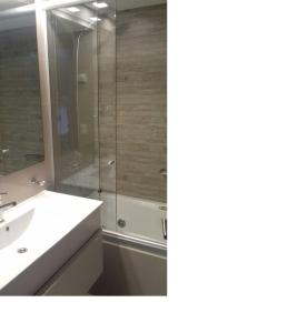 LOOK BRAVA 802, Apartments  Punta del Este - big - 30