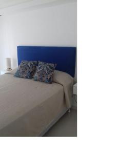 LOOK BRAVA 802, Apartments  Punta del Este - big - 23