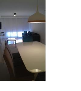 LOOK BRAVA 802, Apartments  Punta del Este - big - 25