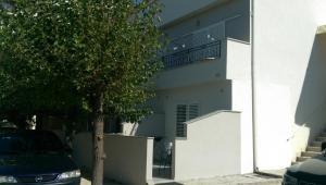 Apartmani Dina