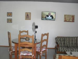 duplex misiones, Holiday homes  Piriápolis - big - 7