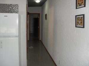 duplex misiones, Holiday homes  Piriápolis - big - 9