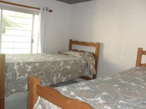 duplex misiones, Holiday homes  Piriápolis - big - 13