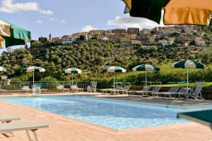 obrázek - Casa Vacanze Bicchi Belvedere