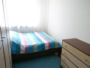 Samodzielne, komfortowe rodzinne mieszkanie.