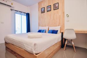 The Cozy Hotel - Na Klang