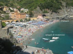 appartamentini5terre - AbcAlberghi.com