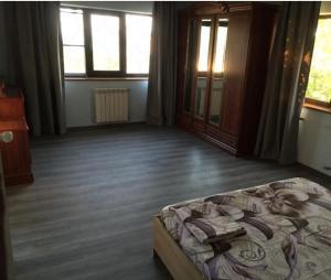 Verona Apartment, Ferienwohnungen  Agoy - big - 24