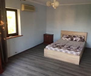 Verona Apartment, Apartmány  Agoy - big - 21