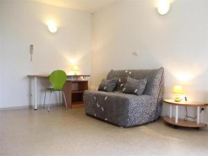 obrázek - Apartment La rocheliere 3