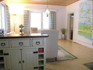 Holiday Home Hannukkalanniemi