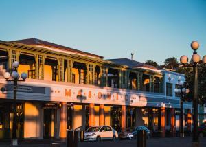 Art Deco Masonic Hotel (33 of 67)