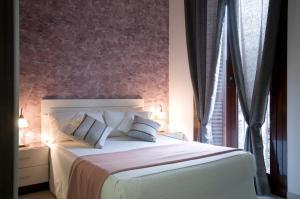 Apartments Ramblas108, Апарт-отели  Барселона - big - 26