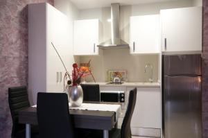 Apartments Ramblas108, Апарт-отели  Барселона - big - 52