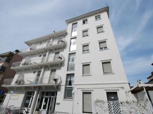 Locazione turistica Residence Due.2 - AbcAlberghi.com