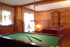 Hotel Guillem & Spa, Hotels  Encamp - big - 30