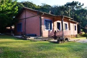 obrázek - Quinta dos Cedros