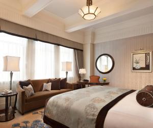 Fairmont Peace Hotel (18 of 125)