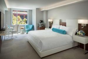 Hotel VIA (9 of 32)