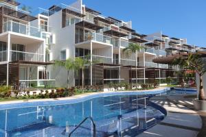 Terrazas Apartments by Bahia Principe - Tulum
