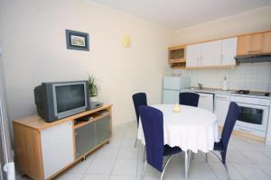 Apartment Vinisce 5229a, Апартаменты  Винишче - big - 20