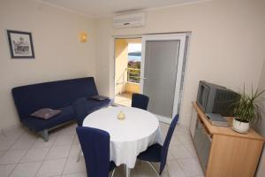 Apartment Vinisce 5229a, Апартаменты  Винишче - big - 22