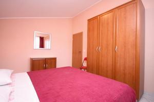Apartment Vinisce 5229a, Апартаменты  Винишче - big - 33