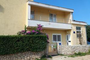 Apartment Vinisce 5229c, Appartamenti  Vinišće - big - 17
