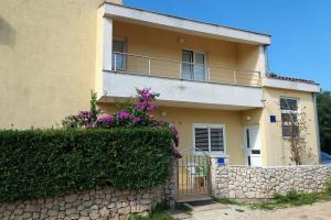 Apartment Vinisce 5229b, Appartamenti  Vinišće - big - 24