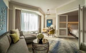 Four Seasons Hotel Singapore (6 of 54)