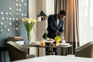 Four Seasons Hotel Singapore (21 of 54)