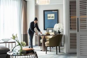 Four Seasons Hotel Singapore (22 of 54)