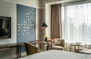 Four Seasons Hotel Singapore (9 of 54)