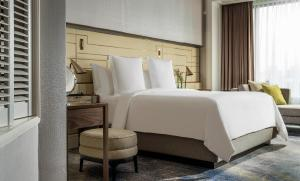 Four Seasons Hotel Singapore (12 of 54)