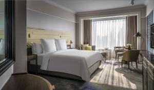 Four Seasons Hotel Singapore (8 of 54)