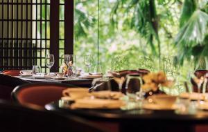 Four Seasons Hotel Singapore (35 of 54)