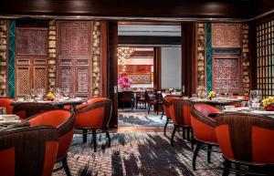 Four Seasons Hotel Singapore (31 of 54)
